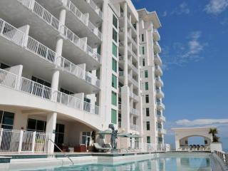 Emerald by the Sea Condominiums - Unit #1111, Galveston