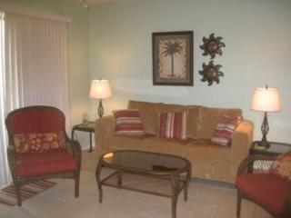 Habitat 16 - South Padre Island vacation rentals