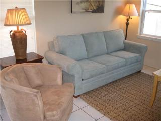 Hibiscus #1 - South Padre Island vacation rentals