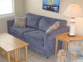 Hibiscus #2 - South Padre Island vacation rentals