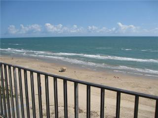 Inverness #703 - South Padre Island vacation rentals