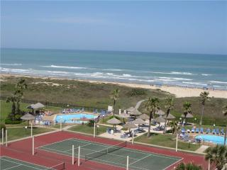 SAIDA 4704 - South Padre Island vacation rentals