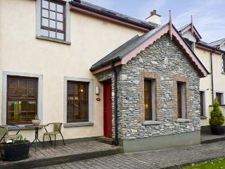LITTLE BROOK , family friendly, with a garden in Kenmare, County Kerry, Ref 4607