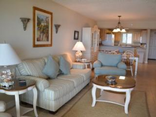 SANDY KEY 235 ~ 2/2 Gulf Front Condo on Perdido Key - Perdido Key vacation rentals