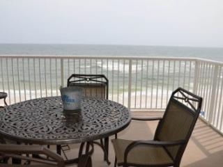 SANDY KEY 414 ~ 2/2 Gulf Front Condo on Perdido Key - Perdido Key vacation rentals