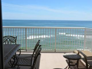 SANDY KEY 716 ~ 2/2 Gulf Front Condo on Perdido Key - Perdido Key vacation rentals