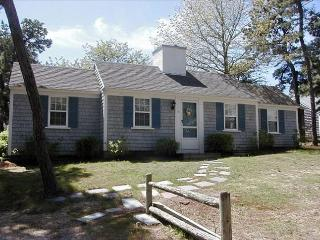 Dennis Seashores Cottage 15 - 2BR 1BA - Dennis Port vacation rentals