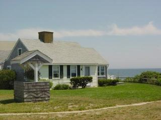 Dennis Seashores Cottage 19 Oceanfront - 4BR 2BA - Dennis Port vacation rentals