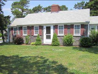 Dennis Seashores Cottage 22 - 2BR 1BA - Dennis Port vacation rentals