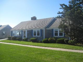 Dennis Seashores Cottage 33 Oceanfront - 3BR 2BA - Dennis Port vacation rentals