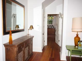 Portland vacation rental, Elegant & Affordable