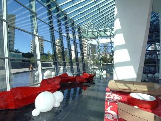 Q1 Resort  Luxury SubPenthouse in Surfers Paradise