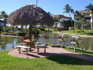 Pointe Santo de Sanibel - Sanibel Island vacation rentals