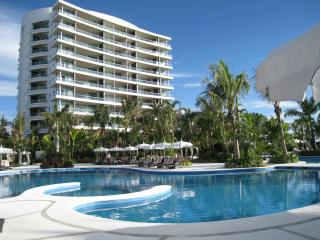 Grand Luxxe Residence Club Villa - Nuevo Vallarta vacation rentals