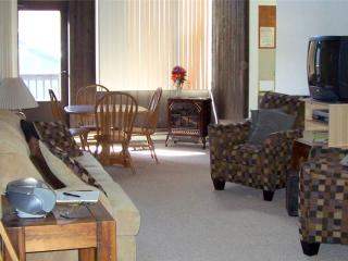 Hellgate Unit  F - Alta vacation rentals
