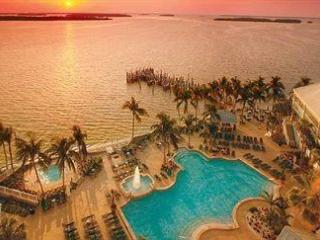 All Summer weeks only $1000! Free Wifi!, Fort Myers