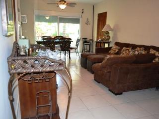 Familiar condo apartment downtown  Playa del Carmen - Akumal vacation rentals