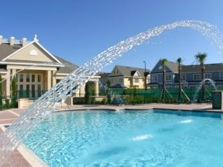 Majestic Retreat - Kissimmee vacation rentals