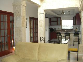 Historic Old Walled Cty Apts.(3 sizes- See rates.), Cartagena