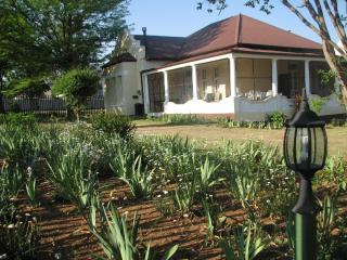 Absolute Leisure Cottages Machado House, Mpumalanga