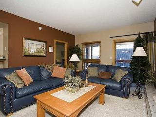 2BD Condo: Upgrades, Location! July $179/nt rate!, Breckenridge