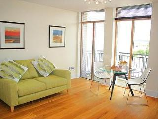 307 By the Bridge Apartment, Inverness