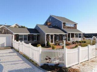 Luxury Home - Steps to Sandy Beach, South Yarmouth