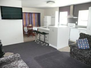 surf view - Ahipara vacation rentals