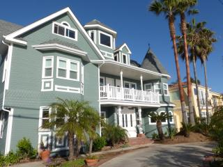 Perfect for a Family Reunion or Family Vacations - Carlsbad vacation rentals