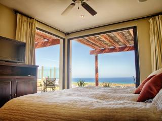 Special Rate Stunning 4BR/4BTH Two-Story Penthouse, San Jose del Cabo