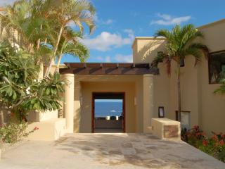 Casa Cielo - Walking Distance to One&Only Palmilla, Cabo San Lucas