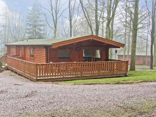 GREENFIELDS, family-friendly, country holiday cottage with access to nearby leisure centre, in Kenwick Woods, Ref 5493, Louth