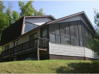 Three Bedroom Cabin on Lake #2, Ely