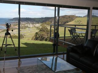 Black Rock Retreat, Burnie
