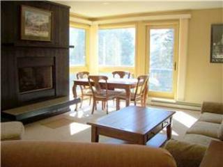 Hellgate Unit I - Alta vacation rentals
