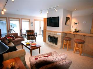 Superior Point Unit 2E - Alta vacation rentals