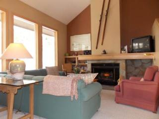 Village At Sugarplum Unit 4 - Alta vacation rentals