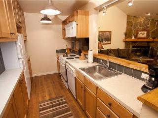 2 bed /2 ba- BALSAM LODGE #B6, Wilson