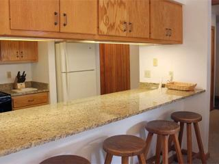 2 bed /2 ba- RENDEZVOUS #A3, Teton Village