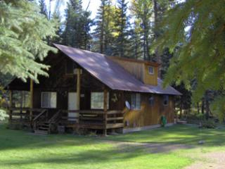 3 BR Vacation Home at - Vallecito Lake - Vallecito Lake vacation rentals