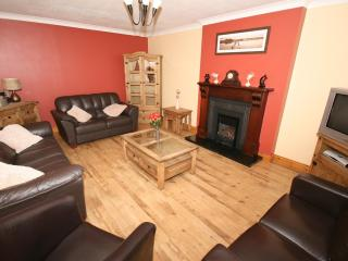 4 Bed House located in the land of legends, Dundalk