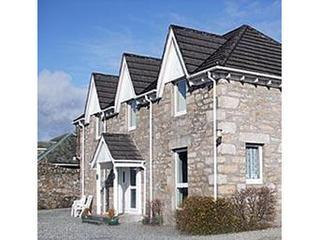Elmwood House - Elmwood House - Great location with lovely views - Pitlochry - rentals