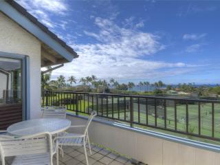 Kahala 233 - Poipu vacation rentals