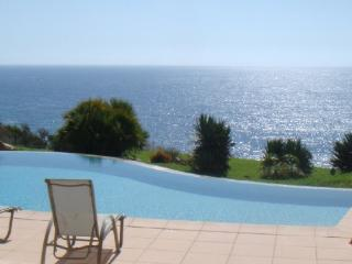 Holiday rental Villas Sagone (Corse-du-Sud), 250 m², 6 500 €
