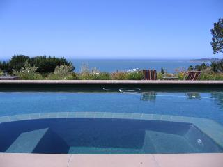 Stinson Estate - Stinson Beach vacation rentals