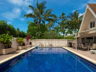 Fantastic Multiple Family Accommodations, Honolulu