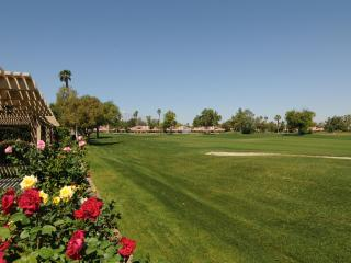 Overlooking 7th Fairway - Property ID 77728 S - Palm Desert vacation rentals