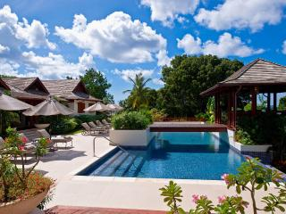 Alila, Sandy Lane, St. James, Barbados - Sandy Lane vacation rentals