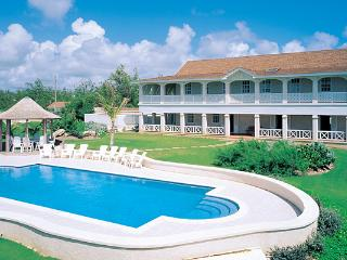 Belair Great House, St. Philip, Barbados - Sandy Lane vacation rentals