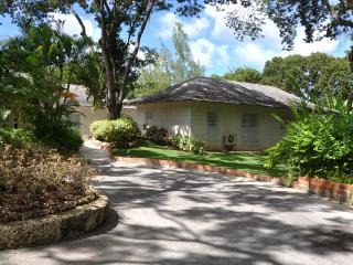 Casuarina House, Sandy Lane, St. James, Barbados - Sandy Lane vacation rentals